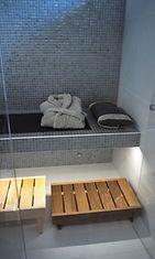 sauna_casakivi