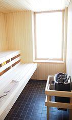 sauna_fiskar