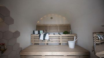 sauna_Goto Gloria003
