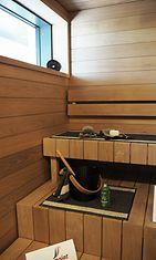 sauna_jokilammi