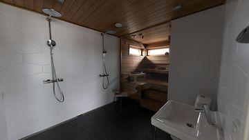 sauna_Kastelli Viva006