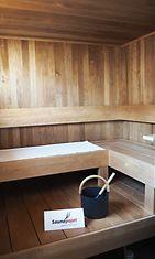 sauna_lintula