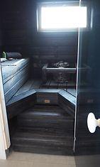 sauna_noste