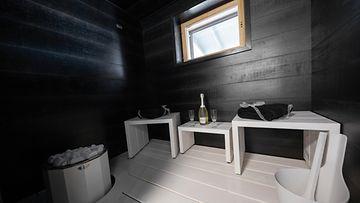 sauna_RTV-talo011