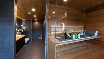sauna_Wienerberger JokiDuo004