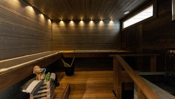 sauna_Villa Hohde016