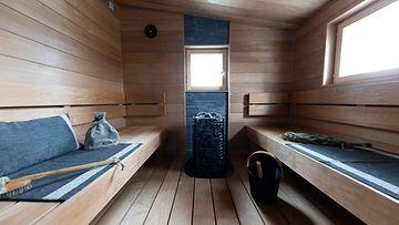 sauna_Villa Poiju007
