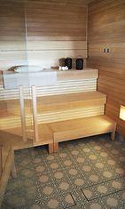 sauna_winnovan