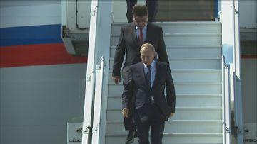 Putin hki 2