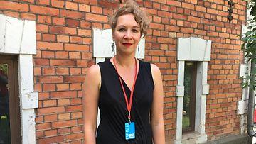 Laura Manninen2