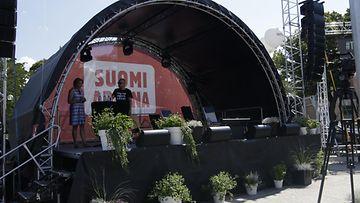 suomiareena pori 2018 (19)