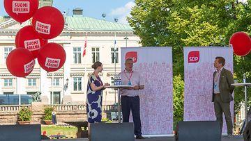 suomiareena pori 2018 (40)