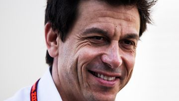 Toto Wolff 4