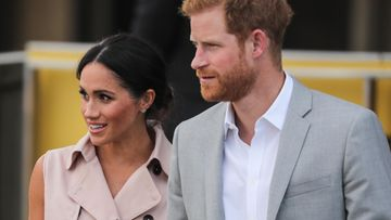herttuatar meghan prinssi harry (4)