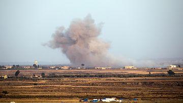 syyria (1)
