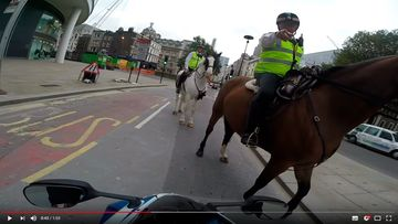 horse_police