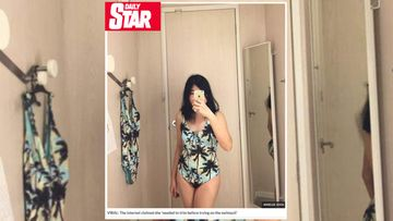 Kuvan lähde Daily Star