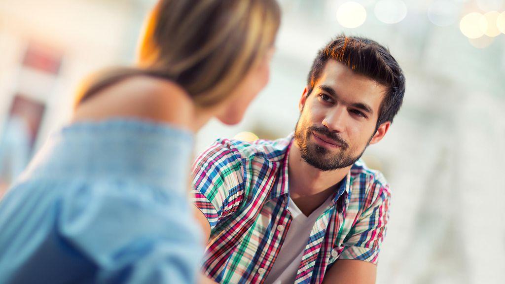 dating apps kuten Tinder Intiassa