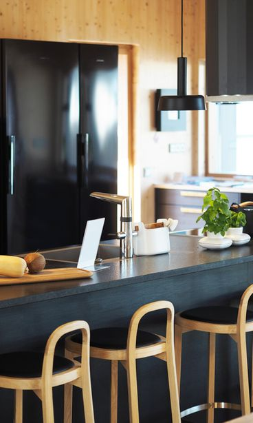 keittiot_halti