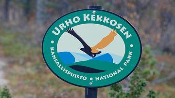 ukk-kansallispuisto-AOP