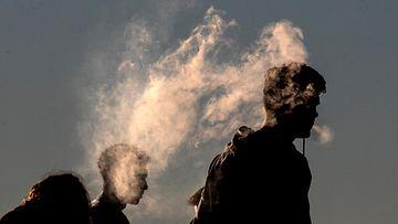 AOP, nuori, nuoret, savu, tupakka, rööki