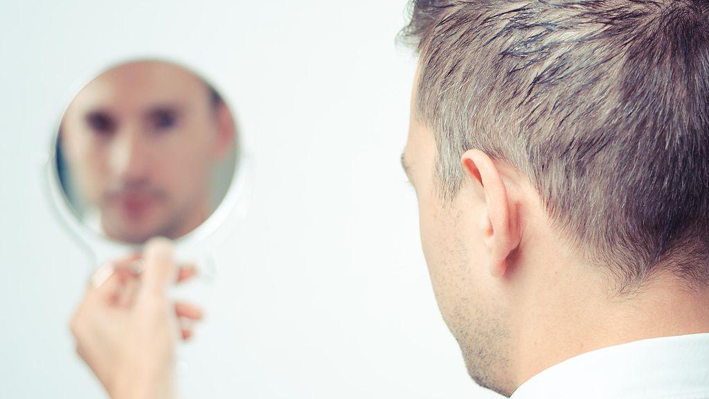 Dating alhainen itsetunto mies