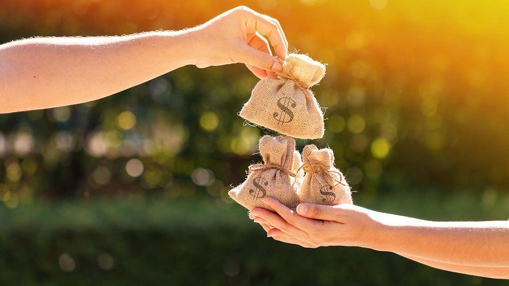 Miten vapaa dating site tehdä rahaa