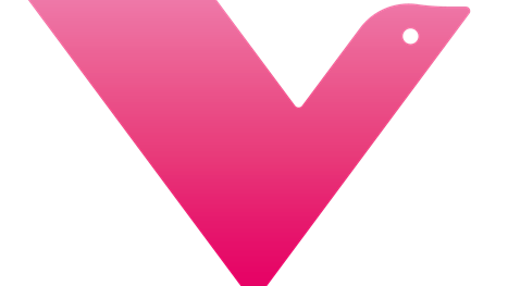 Vasemmistoliitto Logo