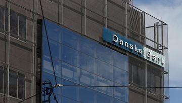 danske bank epa