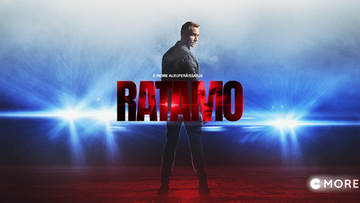 Ratamo_linkAD_01