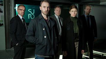 Investigation_team