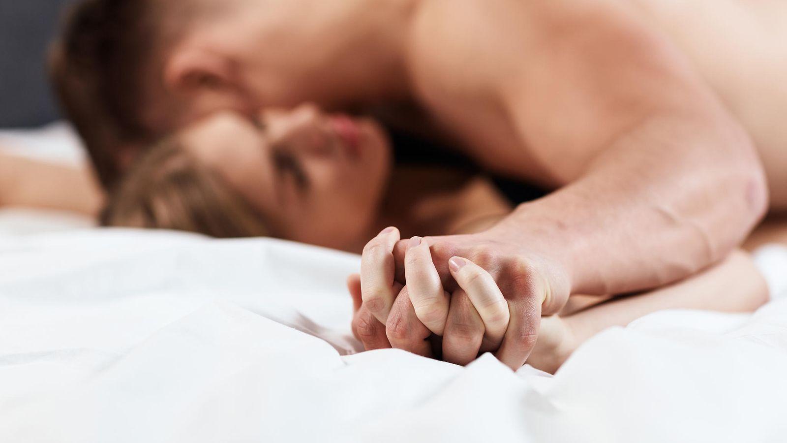 anaali-porno sivu
