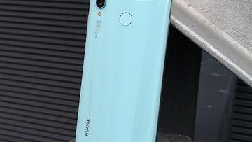 Iphone 8 myyntiin suomessa