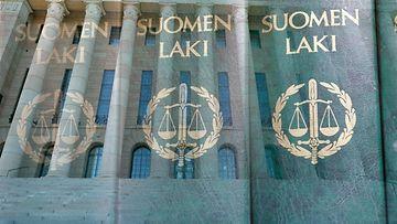 suomen laki aop (1)
