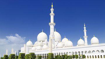 Apollomatkat 1 Sheikh_Zayed
