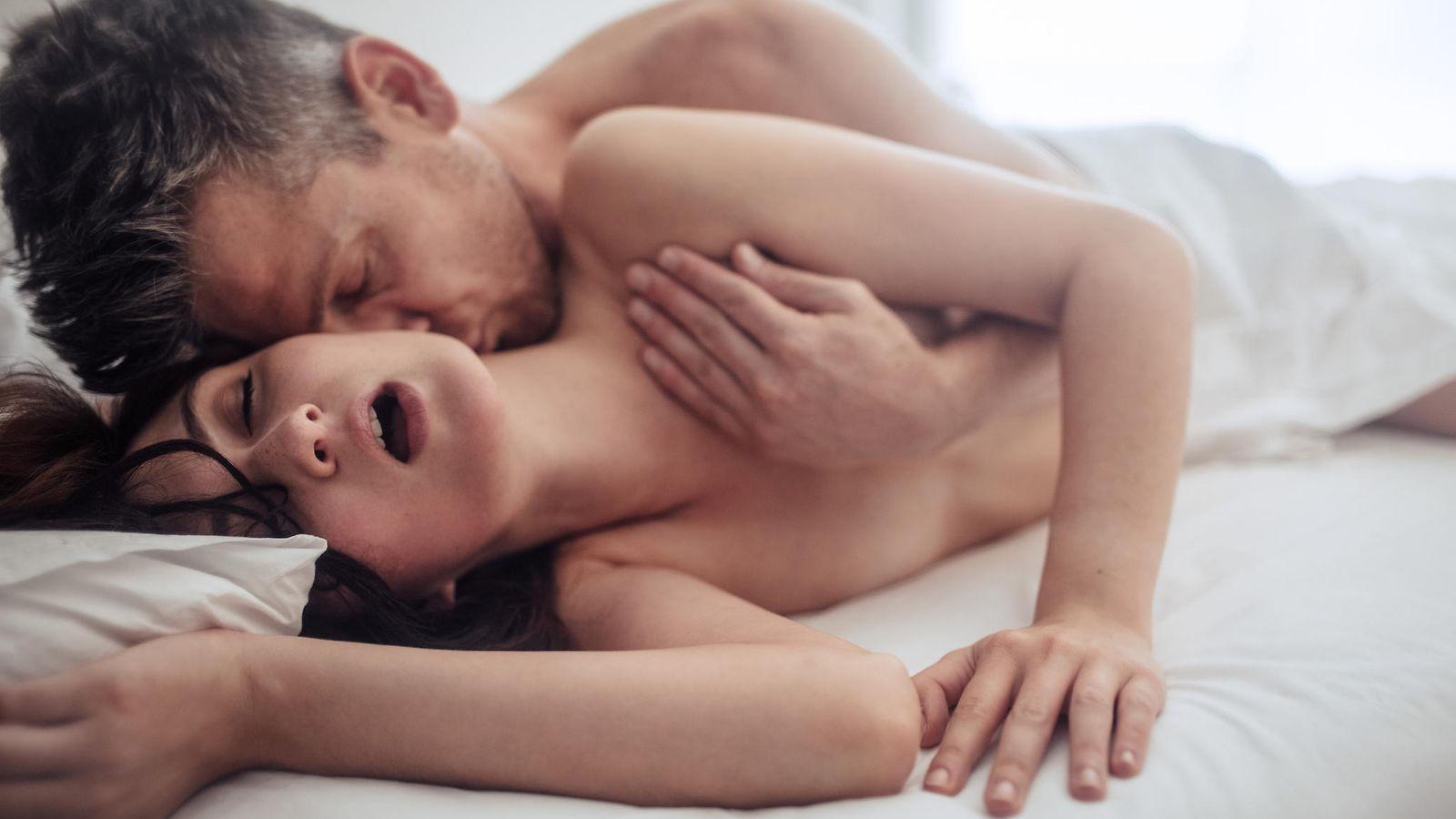 Orgasmin kokoelmat