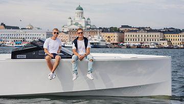 q-yachts oceanvolt q30 (3)