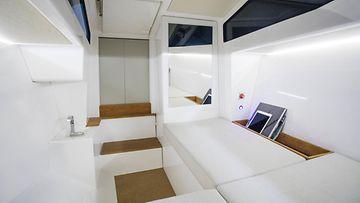 q-yachts q30 (1)