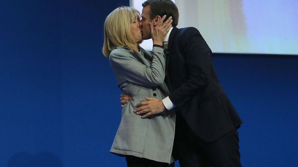 Ranskan dating Show