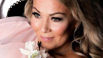 Johanna Pakonen 1