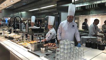 fazer culinary team1