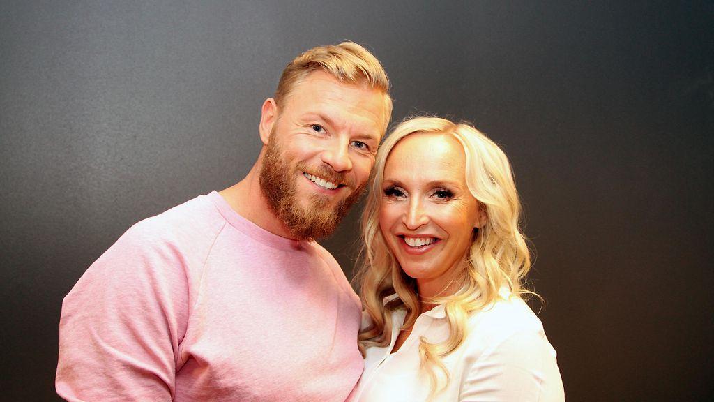 dating jääkiekko dating Ultra ääni tai LMP