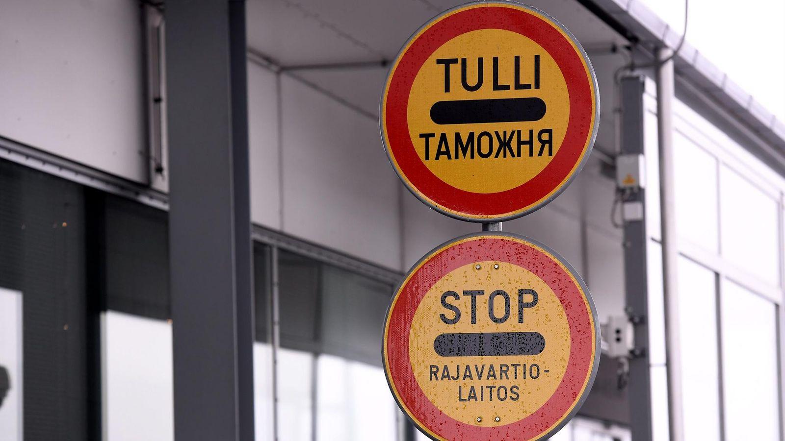 autoilua venäjällä