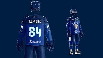 Jääkiekkoliitto-Uusi-Identiteetti-06