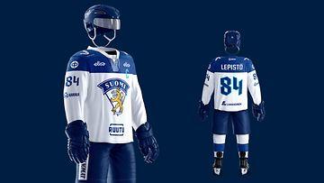 Jääkiekkoliitto-Uusi-Identiteetti-05