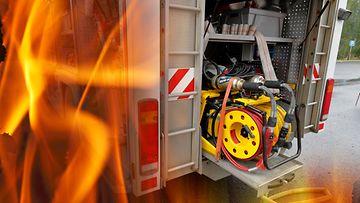 AOP paloauto kuvutuskuva