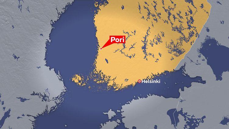 mönkijä foorumi treffit suomi24 posti