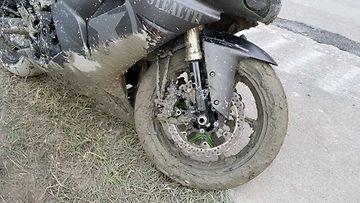 michigan moottoripyörä sementti (1)