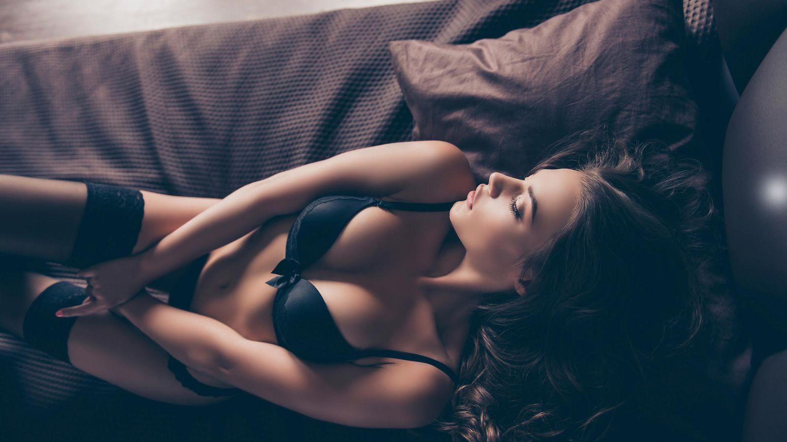 puolalaiset naiset etsii seksiä sigtuna pari etsii paria kangasala