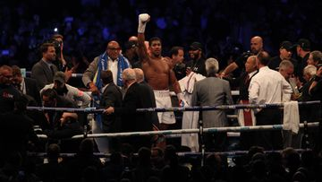 Anthony Joshua (1)